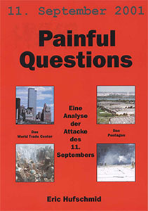 Eric Hufschmid Painful Questions